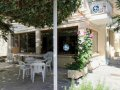 Cyprus Hotels: Edelweiss Hotel - Garden Sitting Area