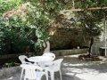 Cyprus Hotels: Edelweiss Hotel - Garden