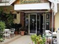 Cyprus Hotels: Edelweiss Hotel - Main Entrance