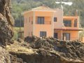 Cyprus Hotels: Villa Agnanti