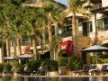 Cyprus Hotels: Columbia Beach Resort Pissouri - Guestrooms Exterior