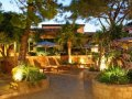 Cyprus Hotels: Columbia Beachotel - Gardens And Patios