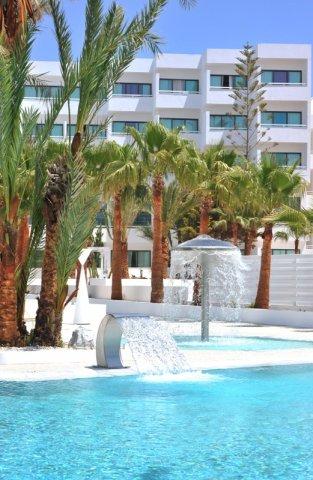 2bbeaec2b87 Margadina Hotel Ayia Napa - Cyprus Hotels