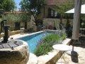Cyprus Hotels: Apokryfo Pool