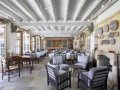 Cyprus Hotels: Apokryfo Restaurant
