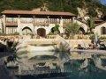 Cyprus Hotels: Ayii Anargyri Natural Healing Spa