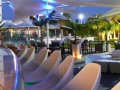 Cyprus_Hotels:Hilton_Park_Nicosia_Sorrento
