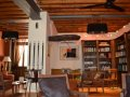 Cyprus_Hotels:The_Library_Wellness_Retreat