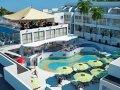 Tasia Maris Hotels, Ayia Napa, Cyprus