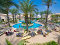 Cyprus_Hotels:Tasia_Maris_Gardens_holiday_Village