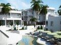 Cypurs_Hotels:Tasia_Maris_Oasis