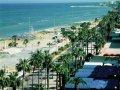 Cyprus Hotels: Larnaca Phinikoudes