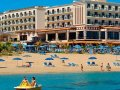 Cyprus Hotels: Tsokkos Hotels - Constantinos The Great