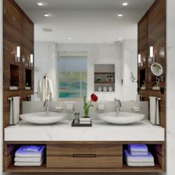 Amavi Hotel - Suite