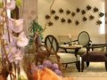 Cyprus Hotels: Adams Beach Hotel - Lobby Lounge