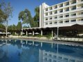 Cyprus Hotels: Atlantica Miramare Hotel Lagoon View