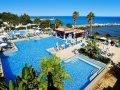 Cyprus Hotels: Atlantica Miramare Hotel Pool