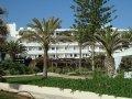 nissi beach resort in ayia napa