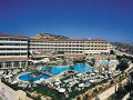 Cyprus Hotels: Atlantica Hotels & Resorts