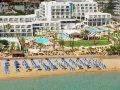 Cyprus_Hotels:Sunrise_Hotels
