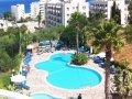 lantiana hotel apartments