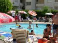 Cyprus_Hotels:Pigeon_Beach_Hotel_Apartments