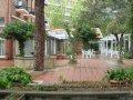 Cyprus Hotels: Forest Park Hotel - Garden