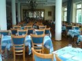 Cyprus Hotels: Forest Park Hotel - Hotel Dining Area