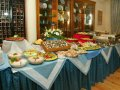 Cyprus Hotels: Forest Park Hotel - Varied Buffet