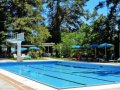 fCyprus Hotels: Forest Park Hotel - Main Swimming Pool
