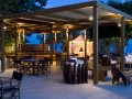 Cyprus Hotels: Londa Beach Hotel - Pool Bar