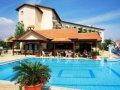 hotel cyprus anais bay