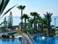 Four Seasons Limassol - Children Pool