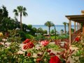 Cyprus Hotels: Columbia Beach Resort Pissouri - Gardens