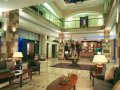 Cyprus Hotels: Columbia Beach Resort Pissouri - Reception Hall