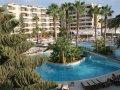 Cyprus Hotels: Atlantica Oasis Hotel Pool