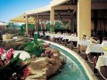 atlantica golden beach hotel terr restaurant