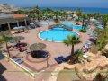 anastasia beach apartments