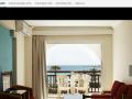 Rising Star Beach Apartments Protaras rooms