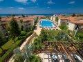 Freij Resorts - Thalassaki