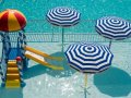 Amathus Beach Hotel - Family Children Pool
