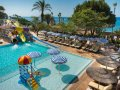 Amathus Beach Hotel - Family Pool