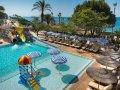 Amathus Beach Hotel - Family Pool