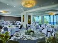 Amathus Beach Hotel - Hera Room Banqueting
