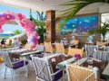 Amathus Beach Hotel - Pelicans Family Restaurant