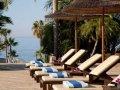 Amathus Beach Hotel - Pool Side
