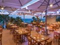 Amathus Beach Hotel - The Grill Room