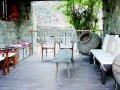 Cyprus_Hotels:Archontiko_Rousias