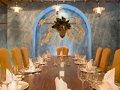 Cyprus Hotels: Elysium Hotel Paphos - Eleonor Board Room