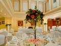 Cyprus Hotels: Elysium Hotel Paphos - Wedding At Basilica Foyer
